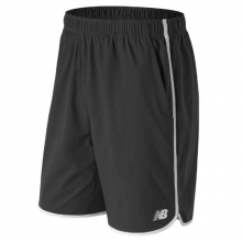 New Balance 83402 Men's 9 Inch Tournament Short by New Balance