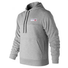 New Balance 83521 Men's NB Athletics 78 Pullover by New Balance in Palo Alto CA