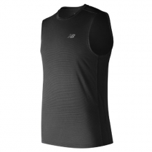 73069 Men's Accelerate Sleeveless by New Balance