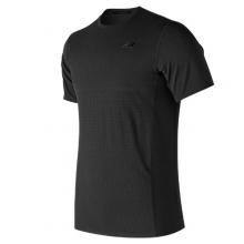 New Balance 83047 Men's Max Intensity Short Sleeve