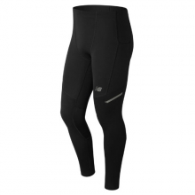 New Balance 83228 Men's Impact Tight by New Balance in Colorado Springs CO