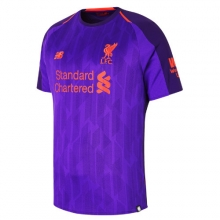 New Balance 839844 Men's LFC Mens Virgil Away Short Sleeve No Patch Jersey by New Balance in Roseville CA≥nder=womens