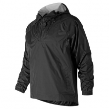 New Balance  Men's & Women's 247 Luxe Anorak by New Balance in Palo Alto CA