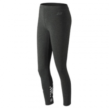 New Balance 83554 Women's Essentials Cotton Legging