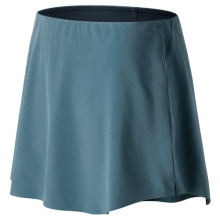 New Balance 83432 Women's Tournament Court Skort