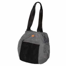 New Balance  Men's & Women's Studio Bag by New Balance in Roseville CA