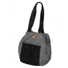 New Balance  Men's & Women's Studio Bag by New Balance