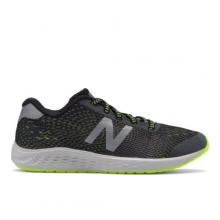Fresh Foam Arishi NXT Kids Grade School Running Shoes