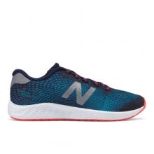 Fresh Foam Arishi NXT Kids Grade School Running Shoes by New Balance in Encino Ca
