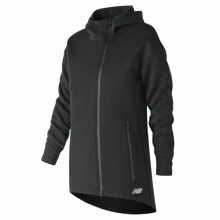 New Balance 83544 Women's 247 Sport  Hoodie by New Balance in Glenwood Springs CO