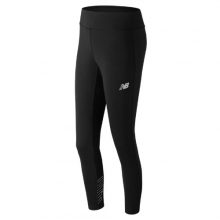 New Balance 83531 Women's NB Athletics Legging by New Balance in Hot Springs Ar