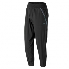 New Balance 83254 Women's Q Speed Jogger by New Balance in Fresno Ca