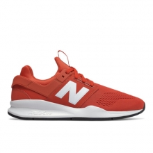 247 Men's Sport Style Shoes by New Balance in Anchorage Ak