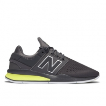 247 Men's Sport Style Shoes by New Balance in Fayetteville Ar