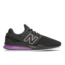 247 Men's Sport Style Shoes by New Balance in Kelowna Bc