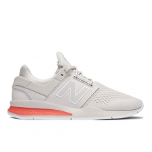 247 Men's Sport Style Shoes by New Balance in Huntsville Al