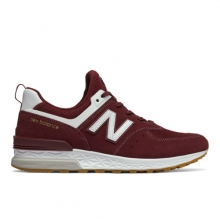 574 Sport Men's Sport Style Shoes by New Balance in Sacramento Ca