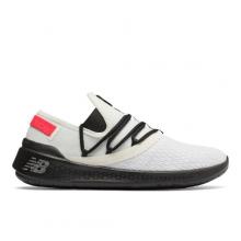 Fresh Foam Lazr NXT Men's Neutral Cushioned Shoes