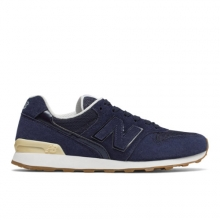 696 Women's Running Classics Shoes by New Balance