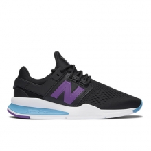 247 Tritium Women's Sport Style Shoes by New Balance in Burlingame Ca