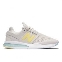 247 Tritium Women's Sport Style Shoes by New Balance in Victoria Bc