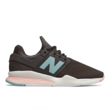247 Tritium Women's Sport Style Shoes by New Balance in Houston TX