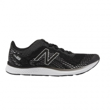 FuelCore Agility v2 Trainer Women's Cross-Training Shoes by New Balance in Santa Monica Ca