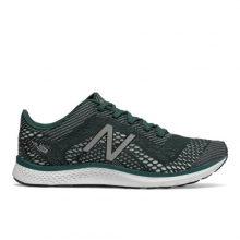 FuelCore Agility v2 Trainer Women's Cross-Training Shoes by New Balance in Huntsville Al
