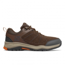 1201 Men's Trail Walking Shoes by New Balance in Santa Monica Ca