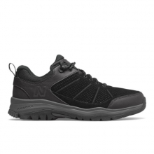 1201 Men's Trail Walking Shoes by New Balance in Langley Bc