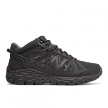 1450 Men's Trail Walking Shoes by New Balance