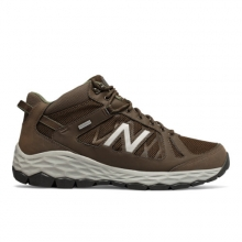 1450 Men's Trail Walking Shoes by New Balance in Farmington Hills MI
