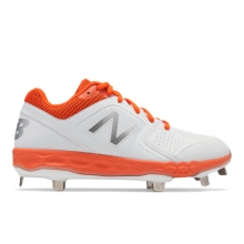 Fresh Foam Velo1 Women's Softball Shoes by New Balance in Redlands Ca