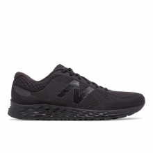 Fresh Foam Arishi Men's Neutral Cushioned Shoes by New Balance in Roseville CA≥nder=womens