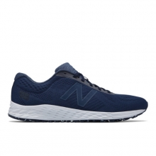 Fresh Foam Arishi Sport Men's Neutral Cushioned Shoes by New Balance in Roseville Ca