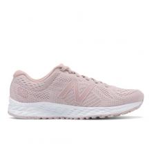 Fresh Foam Arishi Sport Women's Neutral Cushioned Shoes