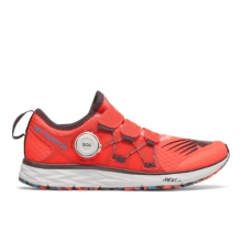 1500v4 Women's Racing Flats Shoes by New Balance