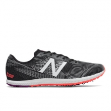 XC Seven Women's Track Spikes Shoes by New Balance