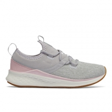 Fresh Foam Lazr Heathered Kids Grade School Running Shoes