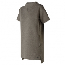New Balance 83500 Women's 247 Luxe Tunic by New Balance