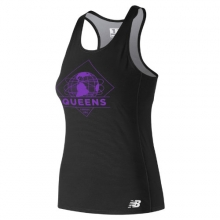New Balance 80293 Women's 5th Ave Queens Singlet