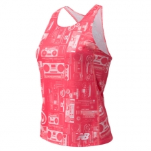 New Balance 80298 Women's Bronx Event Singlet by New Balance in Roseville CA≥nder=womens