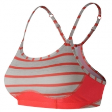 New Balance 83036 Women's Printed NB Hero Bra