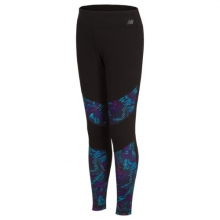 New Balance 17373 Kids' Printed Performance Tight by New Balance in Roseville CA≥nder=womens
