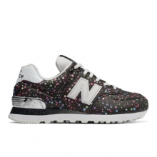 newest c773b 6b9a6 New Balance 574 Beaded Womens 574 Shoes - Products
