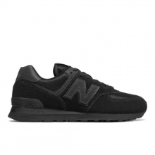 574 Core Men's 574 Shoes by New Balance in Phoenix Az
