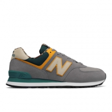 574 Men's 574 Shoes by New Balance in Oro Valley Az