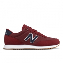 501 Ripple Sole Men's Running Classics Shoes by New Balance in Fort Smith Ar