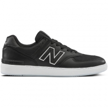 AM574 Men's Court Classics Shoes by New Balance in Anchorage Ak
