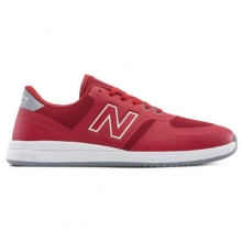 Numeric 420 Men's Numeric Shoes by New Balance
